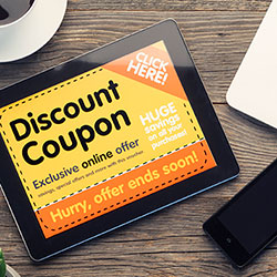 How to Manage Coupon Codes on BigCommerce