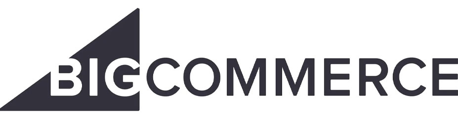 BigCommerce was launched in 2009.
