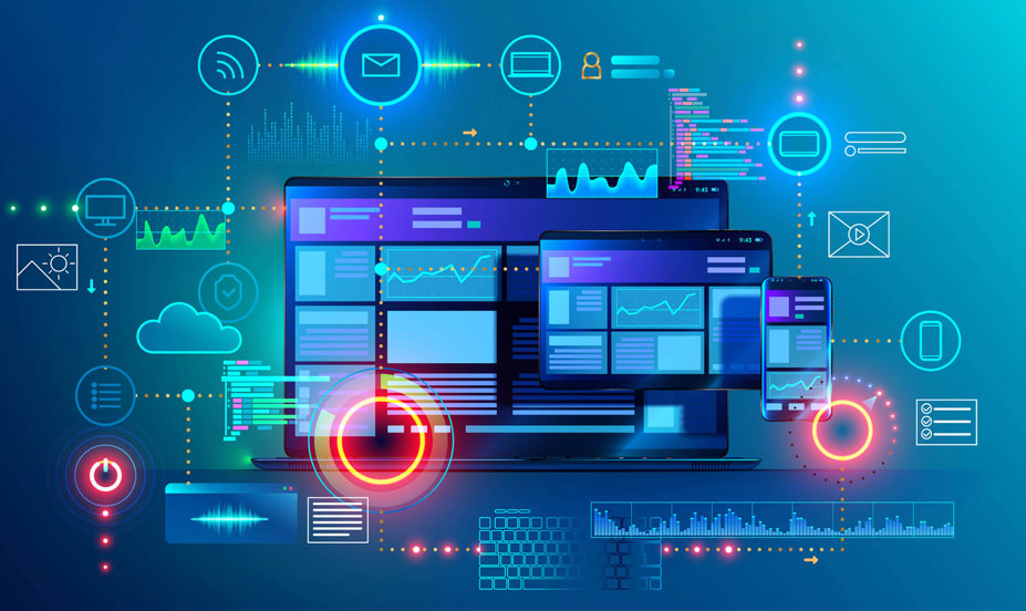Diztinct lists 10 of the hottest trends in eCommerce web design for 2021.