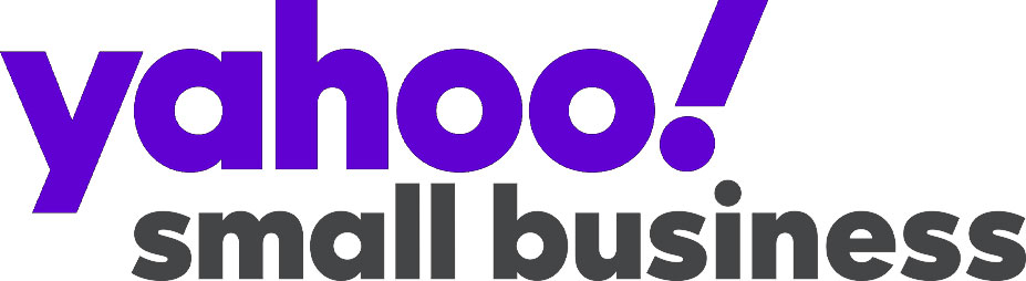 Yahoo Small Business, formerly Yahoo Small Business Directory, formerly Aabaco Small Business