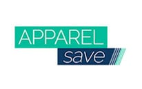Apparel Save