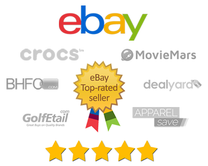 Ebay Store Design And Listing Templates Custom Design For Ebay