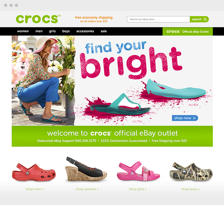 Ebay store design and listing templates custom design for Ebay store design templates free