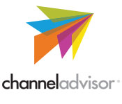 Channel Advisor Design